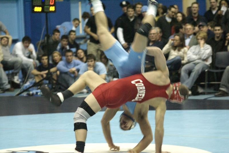 college essays on wrestling The sport of wrestling this essay the sport of wrestling and other 63,000+ term papers, college essay examples and free essays are available now on reviewessayscom.